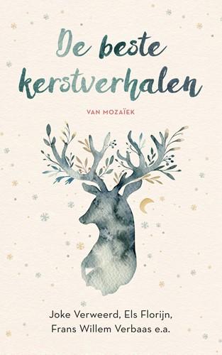 De beste kerstverhalen van Mozaïek (Paperback)