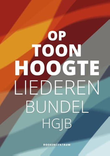 Op Toonhoogte - muziekeditie (Hardcover)