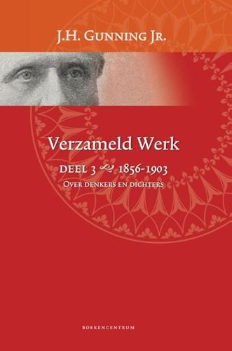 Verzameld werk (Deel 3) (Hardcover)