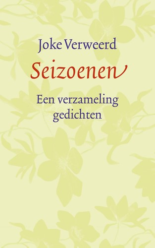 Seizoenen (Hardcover)