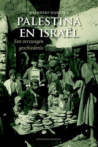 Palestina en Israël (Paperback)