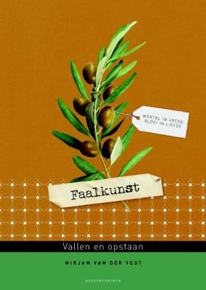 Faalkunst (Paperback)