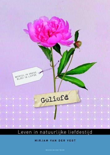 Geliefd (1 ex.) (Paperback)
