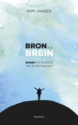 Bron in je brein (Paperback)