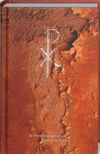 Liedboek hardcover 2513 NBV (Hardcover)