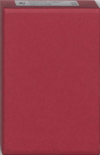 Edelskai (Hardcover)