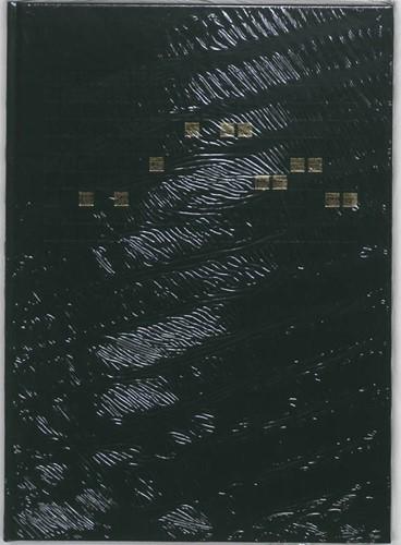 Begeleidingsbundel bij het Dienstboek, een proeve (Hardcover)