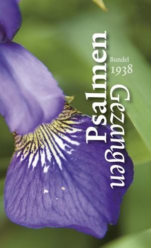 Psalmen en Gezangen (Hardcover)