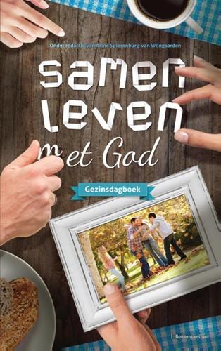 Samen leven met God (Paperback)