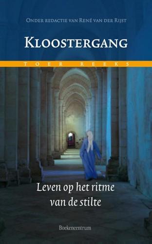 Kloostergang (Boek)