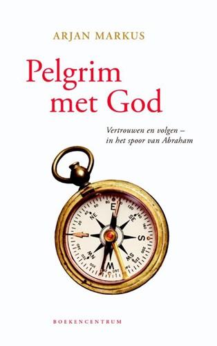Pelgrim met God (Paperback)
