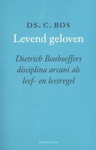 Levend geloven (Paperback)