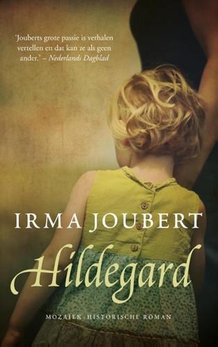 Hildegard (Boek)