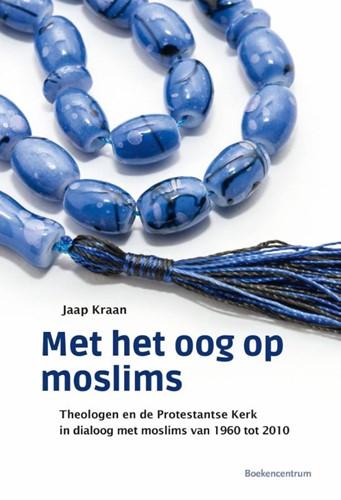 Met het oog op moslims (Paperback)