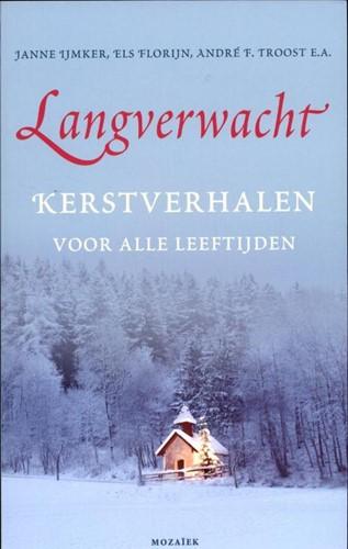 Langverwacht (Paperback)