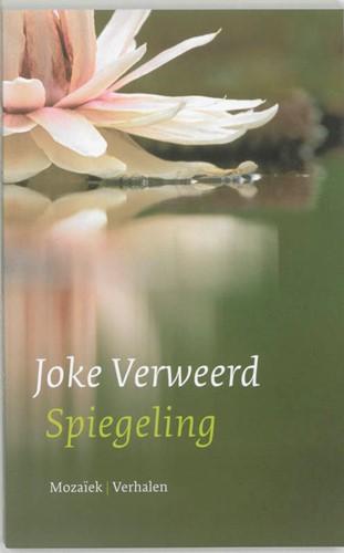 Spiegeling (Paperback)