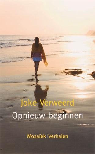 Opnieuw beginnen (Paperback)