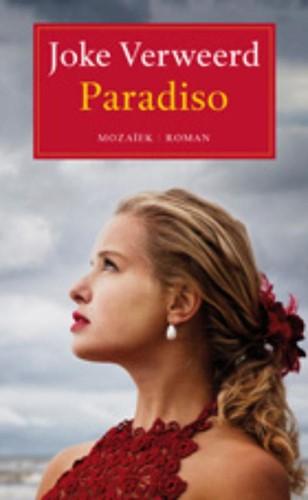 Paradiso (Paperback)