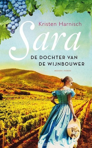 Sara (Boek)