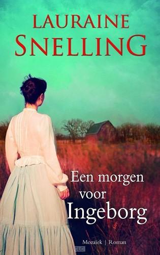 Een morgen voor Ingeborg (Paperback)
