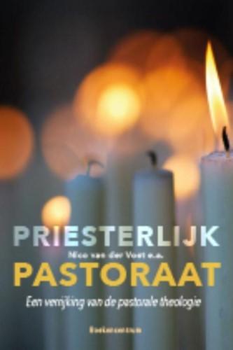 Priesterlijk pastoraat (Paperback)