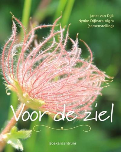 Voor de ziel (Hardcover)