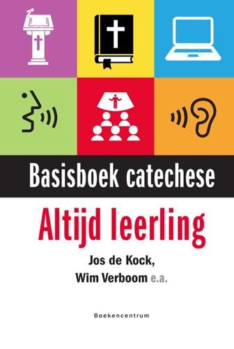 Basisboek (Paperback)