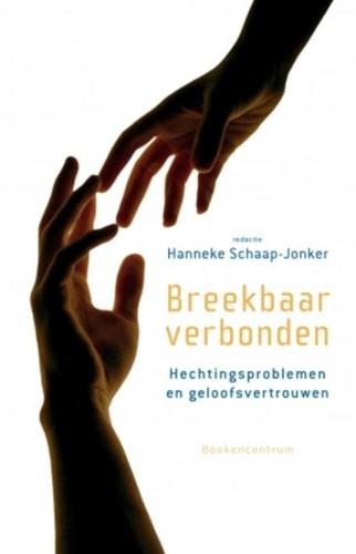 Breekbaar verbonden (Paperback)