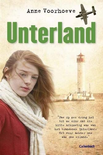 Unterland (Hardcover)