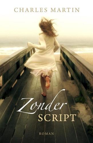 Zonder script (Paperback)