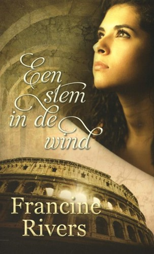 Een stem in de wind (Paperback)