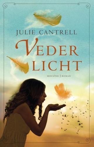 Vederlicht (Paperback)