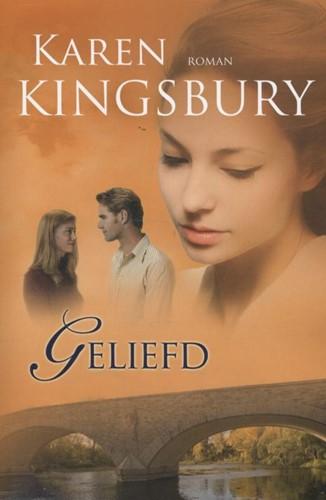 Geliefd (Paperback)