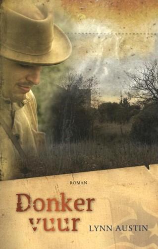 Donker vuur (Paperback)