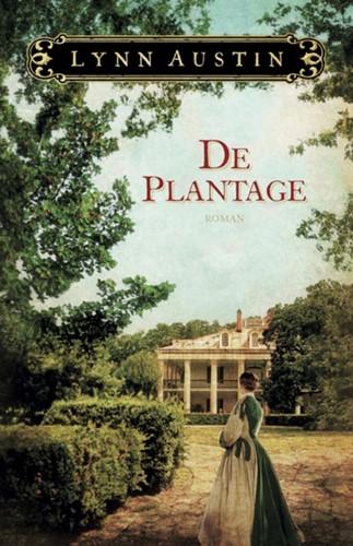 De plantage (Paperback)