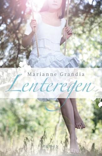 Lenteregen (Paperback)