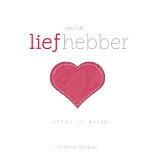 Voor de liefhebber (Hardcover)