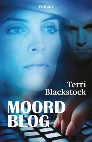 Moordblog (Paperback)