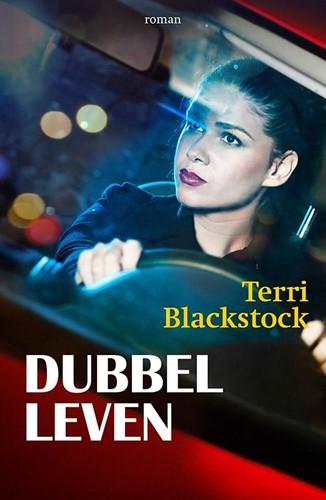 Dubbelleven (Paperback)
