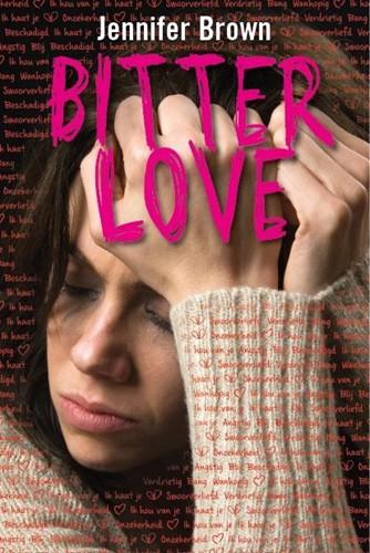 Bitter love (Paperback)