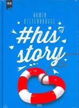 #hisstory (Hardcover)