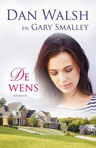De wens (Paperback)