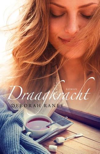 Draagkracht (Paperback)