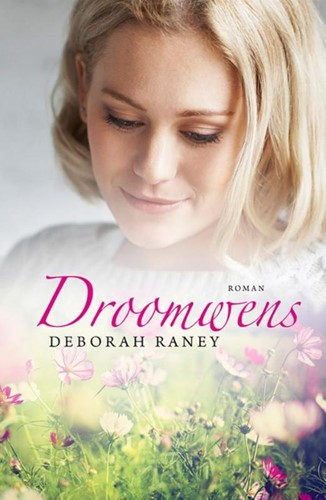 Droomwens (Paperback)