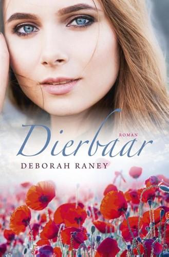 Dierbaar (Paperback)
