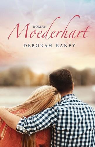 Moederhart (Paperback)