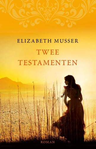 Twee testamenten (Paperback)