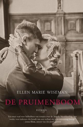 De pruimenboom (Paperback)