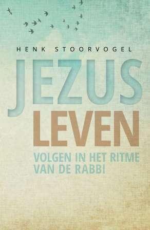 Jezus leven (Paperback)