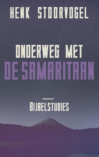 Onderweg met de Samaritaan (Paperback)